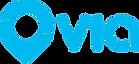 Via-Logo-Blue-Small.png