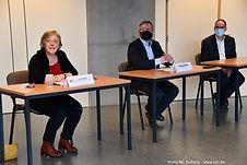 Conférence de presse 4 photo MCD.JPG