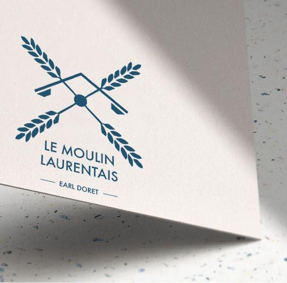 AFFICHE A4 MOULIN LAURENTAIS copie.jpg