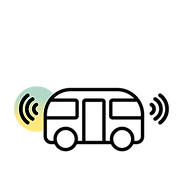 Navajo-picto-navette-autonome-COULEUR-in