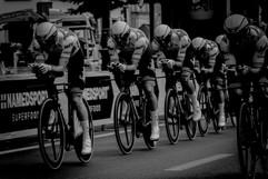 Tour de France 2019 - Bruxelles