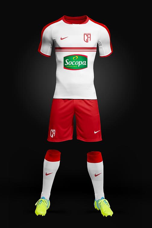 Football Kit copie.png