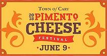 pimento-cheese-festival.jpg