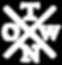 XTown Logo White.png