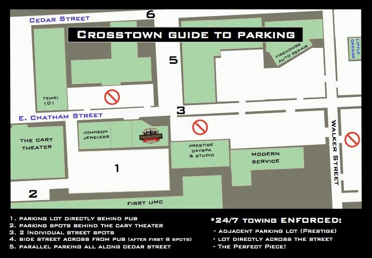 Parking Guide 2018.jpg