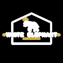 White-Elephant-logo-web2.png