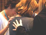 Prayer-About_PHOTO.jpg