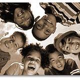 kids_sky_sepia.jpg