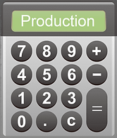 calculator production.png