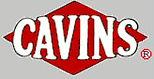 cavins logo.jpg