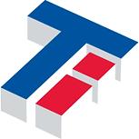 turbinesinc initial logo.png