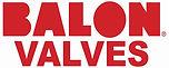 BALON Valves logo.jpg