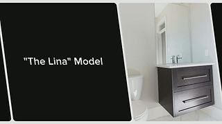 """The Lina"" Model"