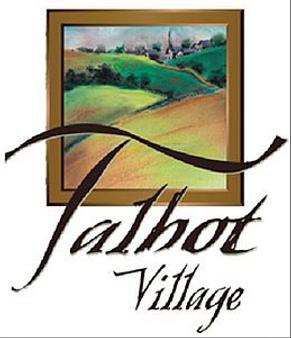 Talbot Village