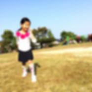 体育の家庭教師 体育家庭教師 スポーツ家庭教師 運動家庭教師 家庭教師 運動 スポーツ