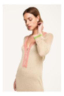 Vestido Comprido MS0D140-2.jpg