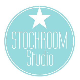 Logo-StockRoom-Studio-Paths_edited.png
