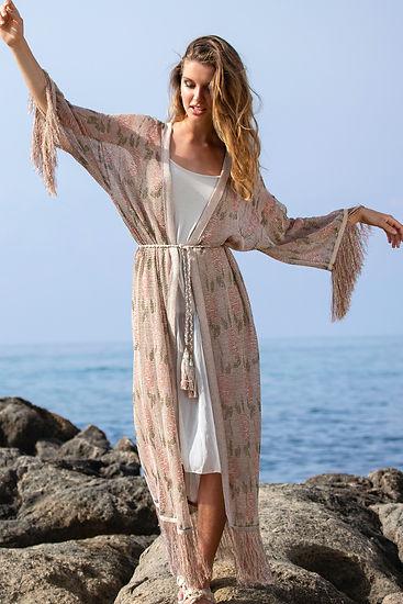 Kimono comprido MS0C118-2.jpg