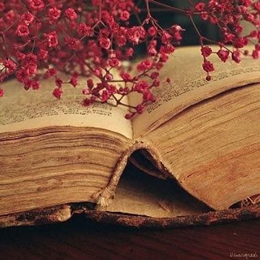 red-magic-spell-book.jpg