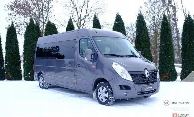 Renault Master Nowy (1).jpg