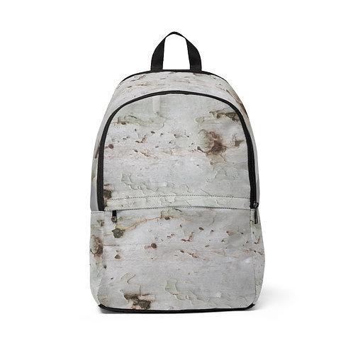 Woody Backpack