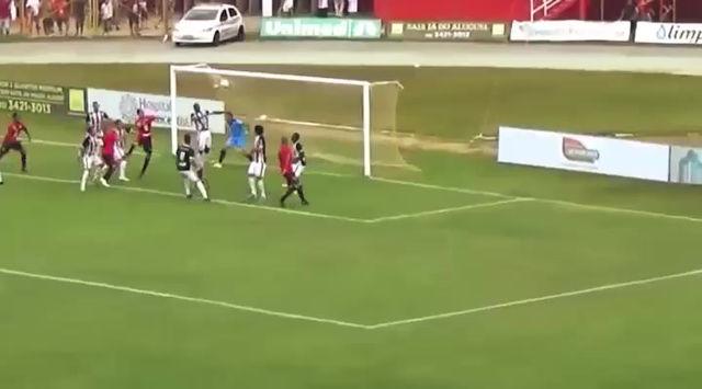 Campeonato Mineiro - Módulo II AO VIVO!