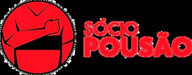 socio pousao  (1).png
