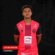Lucas-Rocha.jpg