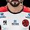 Thumbnail: Camisa Pouso Alegre FC II - MODELO TORCEDOR