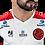 Thumbnail: Camisa Pouso Alegre FC II -  MODELO JOGADOR