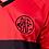 Thumbnail: Camisa Pouso Alegre FC I