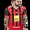 Thumbnail: Camisa Pouso Alegre FC I - MODELO JOGADOR
