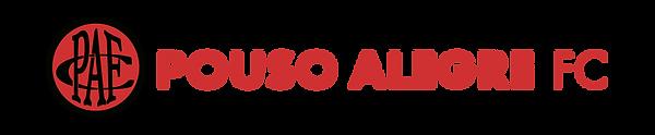 PAFC_logo_oficial_cabecalho.png