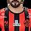Thumbnail: Camisa Pouso Alegre FC I - MODELO TORCEDOR