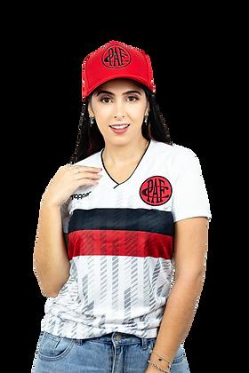 Camisa Pouso Alegre FC II