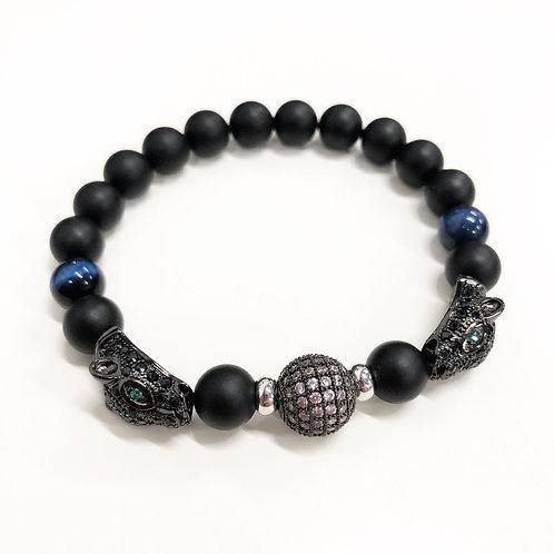 Panther Bracelet (MO/BTE)
