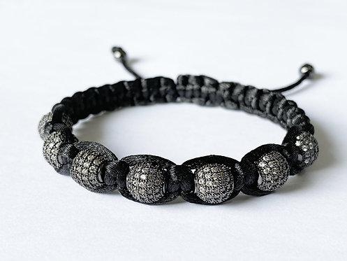 CZ Diamond Bracelet (GM)