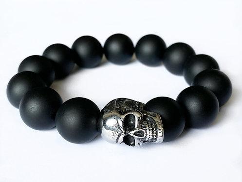 Skull Bracelet (MO)