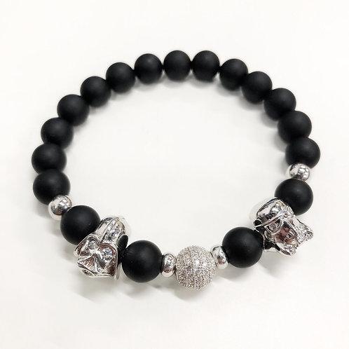 Star Wars Bracelet (MO)