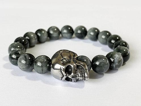 Skull Bracelet (GTE)