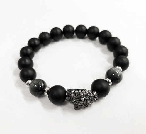 Panther Bracelet (MO/GTE)