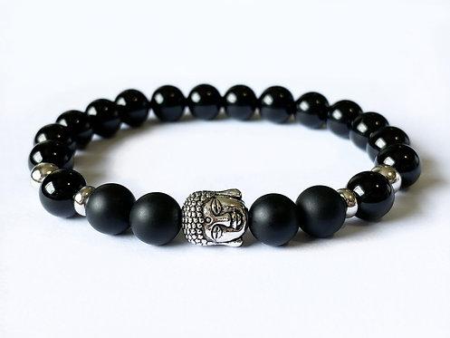 Buddha Bracelet (BA/MO)