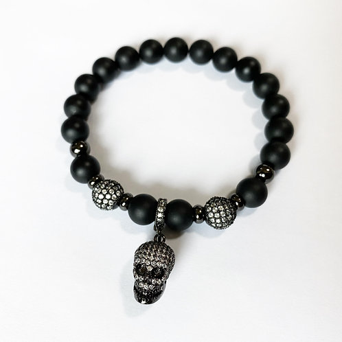Skeletal Bracelet (MO)