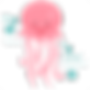 jellyfish-clipart-png-2.png