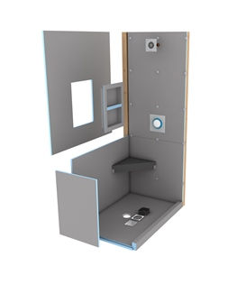 wedi-floorlevel-shower-primo-shower-kit-