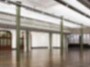 Lower-Town-Hall-3-640x480.jpg