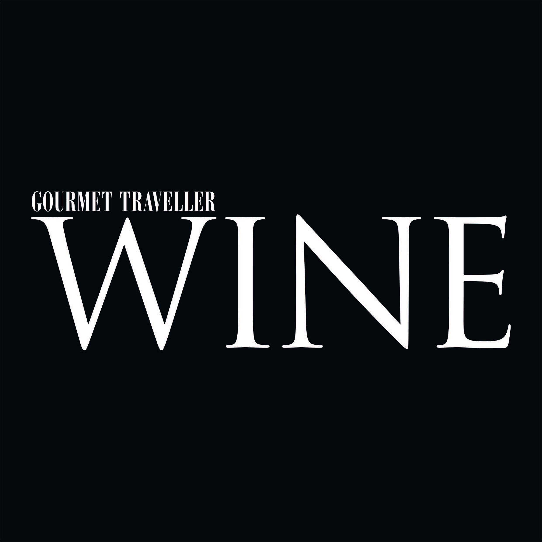 GT WINE logo 2016