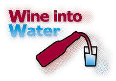 WineIntoWaterLogo_Colour_S.jpg