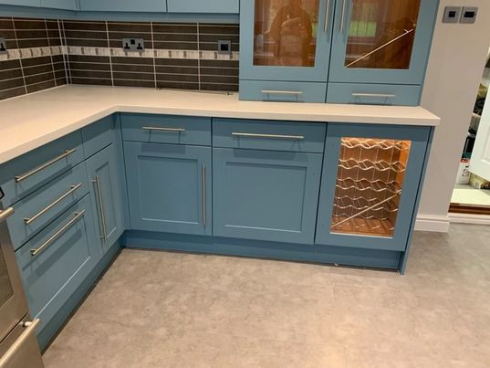 hand painted kitchen after 1.jpg