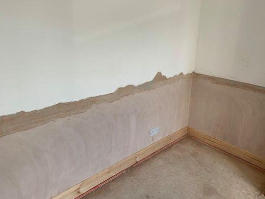 plaster finished.jpg